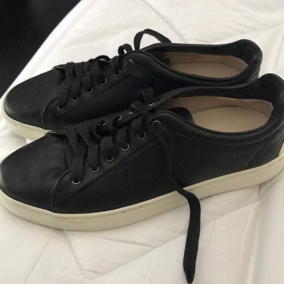 rag \u0026 bone Shoes | Rag Bone Womens